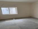 3 BHK Flat  For Sale  In Sankalp Homes Lifestyle Villas In Tellapur