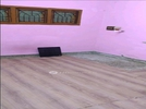 1 BHK In Independent House  For Rent  In Adam Market Bus Stop
