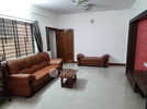 2 BHK Flat  For Rent  In Spandhana, Electronic City Phase I In Electronic City Phase I