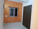 2 BHK In Independent House  For Sale  In Medavakkam