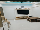 1 BHK Flat  For Sale  In Jeevan Anand In Bhandup West
