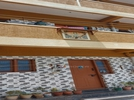 2 BHK Flat  For Rent  In Electronic City