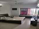 3 BHK Flat  For Sale  In Evershine Sapphire In Powai