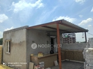 Industrial Shed for sale in Laxma Reddy Palem , Hyderabad