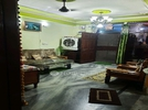 3 BHK Flat  For Sale  In Hindon Vihar Apartment In Regenta Central Noida