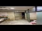 Showroom for sale in Lajpat Nagar Ii , Delhi