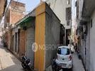 Shop for sale in Bazaria, Madhopura , Ghaziabad