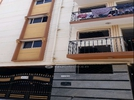 2 BHK In Independent House  For Rent  In Koramangala 1st Block, Hsr Layout 5th Sector