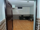 1 BHK Flat  For Sale  In Sector 21d Market