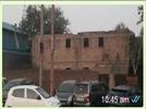 Industrial Building for sale in Jahangirpuri , Delhi
