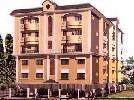3 BHK Flat  For Sale  In Sai Golden Nest In Kaggadasapura
