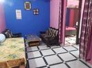 2 BHK Flat  For Sale  In Manzil Appartment L Block In Sanjay Nagar