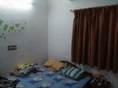 2 BHK Flat  For Sale  In Ashtalakshmi Apartment In Ayappakkam
