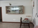 2 BHK Flat  For Sale  In Apartment In Nungambakkam,