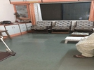 2 BHK Flat  For Sale  In Rambaug Apartment In Kothrud