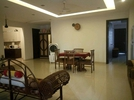 4 BHK Flat  For Sale  In Sector 57