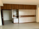 2 BHK Flat  For Sale  In Eldeco Accolade In Sohna
