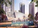 2 BHK Flat  For Sale  In Godrej Air In Sector-85