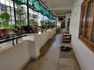 3 BHK Flat  For Sale  In Maram Residency In Saroornagar
