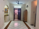 2 BHK Flat  For Sale  In Jains Apartment  In T Nagar