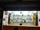 Shop for sale in  Besant Nagar,  , Chennai