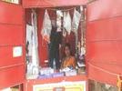 Shop for sale in Kherwadi Police Station , Mumbai