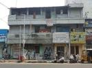 Shop for sale in Choolai , Chennai