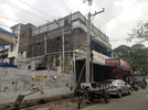 Shop for sale in Pallavaram , Chennai