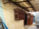 1 RK In Independent House  For Sale  In Bhandup West