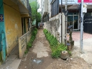 4+ BHK Flat  For Sale  In Guindy Race Course (guindy)
