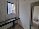 2 BHK Flat  For Sale  In Sneha Vihar Pune In Shivane
