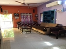 3 BHK In Independent House  For Rent  In Puzhal