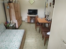 1 RK Flat  For Sale  In New Aradhna Chs In Mahim West, Mahim