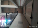 Office Space for sale in Swaraj Capital Moshi , Pune