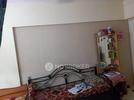 1 RK Flat  For Sale  In Siddhivinayak Chs In Andheri East