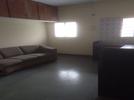 2 BHK Flat  For Sale  In Shivshrushti Apartment In Kothrud