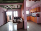 3 BHK Flat  For Rent  In Excellence Blossom In Mallathahalli