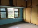 1 BHK Flat  For Rent  In Brindavan College