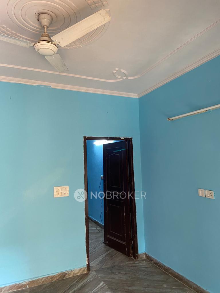 1BHK Flat for rent in Mother's Pride Gurugram Sector 40, Gurgaon