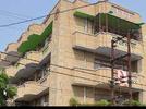 2 BHK Flat  For Sale  In Krishna Kunj In Nehru Nagar-ii
