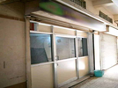 Shop for sale in Ganesh Peth , Pune