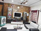 3 BHK Flat  For Sale  In Ace Opus In L. B. Nagar