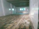 Industrial Shed for sale in Siddharth Nagar, Goregaon West , Mumbai