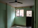 1 RK Flat  For Sale  In Mangal Prabha Nitbhay  In Balaji Nagar