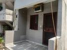 1 BHK Flat  For Sale  In Co Vijeta Vihar Apartment In Delhi