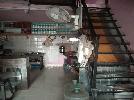 Shop for sale in Kharabwadi , Pune