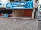 Shop for sale in Vimaan Building , Pune
