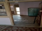 1 BHK In Independent House  For Sale  In Sector 46