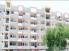 3 BHK Flat  For Rent  In Sai Paradise In Singasandra