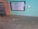 1 BHK In Independent House  For Rent  In Sanjaynagar